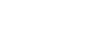 Project 2231