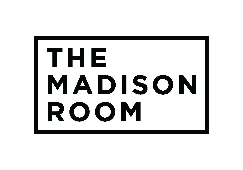 The Madison Room